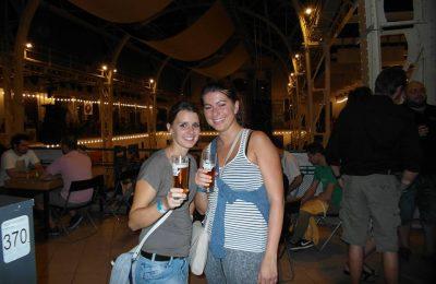Salón piva 2015