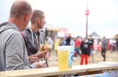 Festival Pohoda 2019